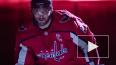 Александр Овечкин сыграет с Уэйном Гретцки в NHL 20