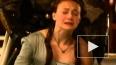 """""""Игра престолов"""", 5 сезон: 6 серия вызвала баттхёрт ..."""