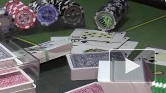 В Ростове-на-Дону нелегальное казино работало в бюро ритуальных услуг