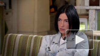 Анастасия Приходько считает, что Меладзе оставил ее без денег и концертов