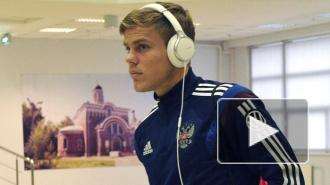 22 человека и мяч: петербуржцы отказались от зарплат футболистов