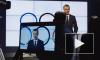 Парламент на востоке Ливии проголосовал за разрыв отношений с Турцией