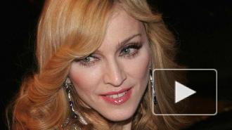 Мадонна рассказала подробности своего изнасилования, которое случилось много лет назад