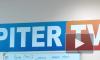 Канал Piter.TV занял 5-ое место в топ-25 самых цитируемых СМИ Санкт-Петербурга
