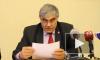 Избиратели пожаловались в Горизбирком на «участки-невидимки»