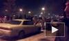 В Туве произошло еще несколько подземных толчков