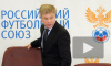 Скандал: Несостоявшийся агент собирается жаловаться в ФИФА на РФС