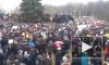 Союз журналистов Петербурга раскритиковал действия полиции на митинге против коррупции