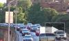 Мишустин отменил ограничения логистики для транспорта торговых сетей