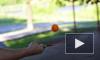 Пинг-понг замедляет симптомы болезни Паркинсона