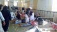 Появилось фото жертв теракта в мечети на Синайском ...