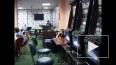В Петербурге полиция закрыла четыре подпольных казино