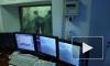 Под Смоленском в ДТП легковушки с фурой погиб 3х летний ребенок