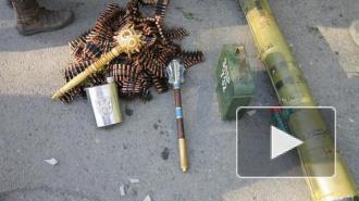 Новости Украины: вернувшиеся на родину военнослужащие завидуют сдавшимся в плен