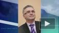Председатель комитета по культуре Губанков уволен. ...