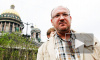 Резник: Собчак вульгаризирует протест