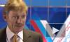 Песков прокомментировал сообщения о новых санкциях США против России