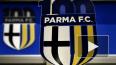 УЕФА исключил Парму из Лиги Европы