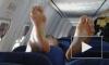 Петербуржцев, прилетевших из Хургады, не выпускали из самолета из-за пассажира-хулигана