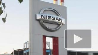 Nissan повысил цены в России второй раз за декабрь