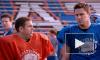 Фильм «Мачо и ботан 2» привлек зрителей незамысловатой историей про мужскую дружбу