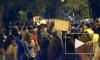 В Токио прошел митинг с требованием вернуть Курилы Японии
