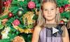 Мария Кончаловская последние новости: родители скрывают информацию о состоянии дочери