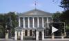 В России вступает в силу закон о выборах губернаторов