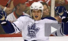 Российские хоккеисты Кулемин и Локтионов удачно выступили в играх НХЛ