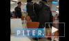"""В ТРК """"Континент"""" посетители подрались с полицией"""