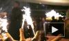 Кокорин отрицает, что спустил 250 тысяч евро на шампанское в Монте-Карло
