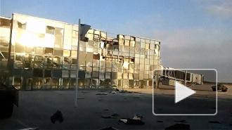 Новости Новороссии: рота украинских солдат попала под огонь собственной артиллерии