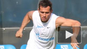 Кержаков планирует сыграть на ЧМ-2018
