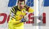 Российский футбольный союз запретил приносить на стадионы лазерные указки