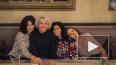 """""""Влюбленные женщины"""": все серии теперь можно посмотреть ..."""