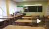 Школа онлайн: как образовательные учреждения Выборгского района перешли на дистанционное обучение