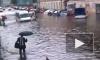 Москва превращается в новый Крымск