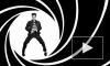 Netflix анонсировал выход мультсериала про шпиона Элвиса Пресли