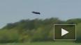Британский каскадер совершил прыжок без парашюта с высот...