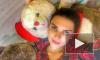"""""""Дом-2"""": свежие серии — Степана Менщикова застали за поцелуями с мужчиной, Элла показала нос после пластики"""