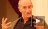 Великий хореограф Долгушин при смерти после инсульта, сразившего его во Франции