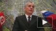 Онищенко: Таджики генерируют 75% случаев полиомиелита ...