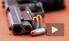 Стрельба в школе № 263: отличник убил ненавистного учителя и полицейского