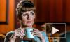 """""""Все только начинается"""": на съемках 17, 18 серий актеры погрязли в интригах, Баханкова восхищает зрителей"""