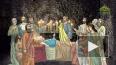 Успение Пресвятой Богородицы: история праздника