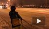 Все происшествия в Петербурге за 17 января: видео подборка