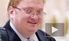 Видео: «Гопота» весело расправляется с «Милоновым»