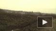 Ручьи: что собираются строить на землях бывших пайщиков