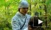 Бесхозный череп найден на лютеранском кладбище Петербурга