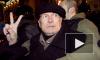 Лимонов отказался идти на субботний митинг из-за Немцова